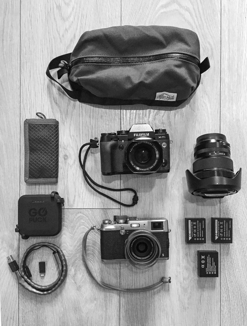 Fuji-X-Travel-Gear