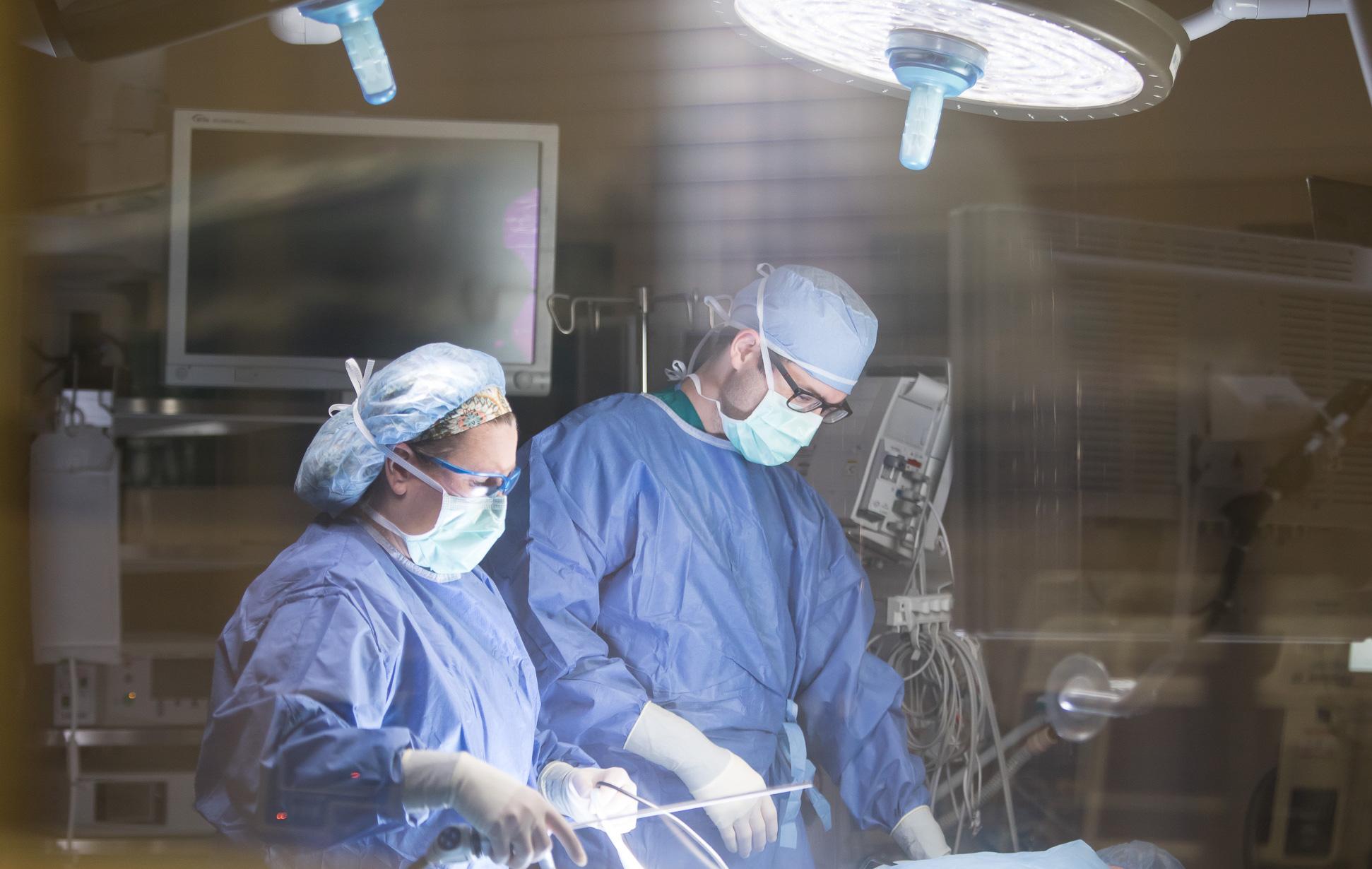 Healthcare Photography Cincinnati